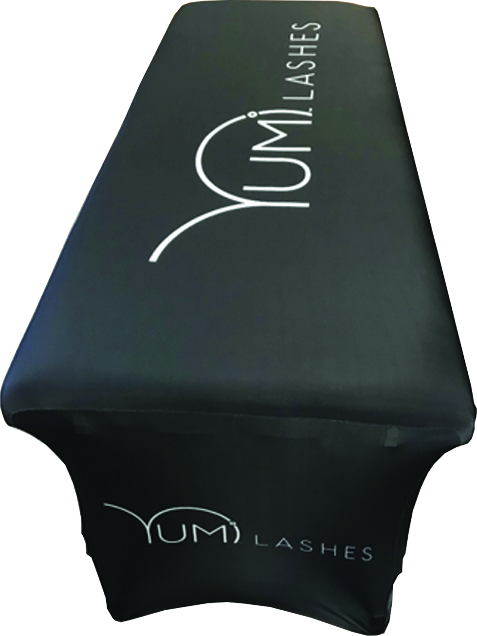 Yumi Lashes Bed cover